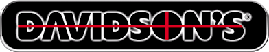 Davidsons Logo