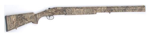 Hunter-Mag-Camo-12Ga-3.5-e1431450115125