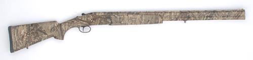 Hunter-Mag-Camo-12Ga-3.5