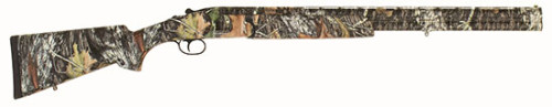 Hunter-Mag-Camo-24in-bbl