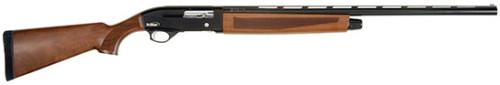 Viper-G2-Wood