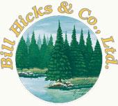 logo_bill-hicks