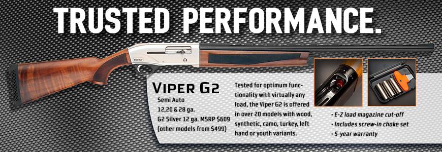 Viper G2