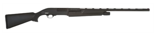 Cobra-Mag-Black-3-one-half-inch-Pump-1-e1452868956440