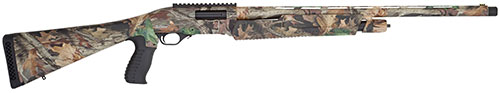 Cobra II Turkey Pump Realtree