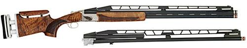 TT-15 CTA Deluxe Combo