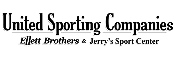 United Sporting Companies