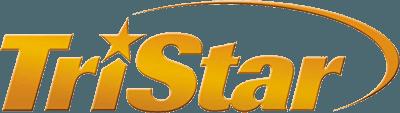 tristar arms logo