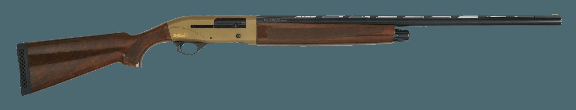 viper g2 shotgun