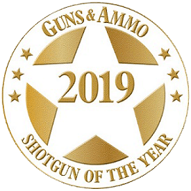 guns and ammo 2019 winner