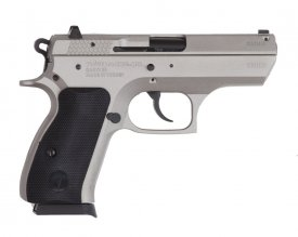 T-100 Pistols