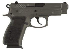 C-100 Pistols