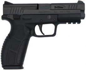 Z919 Pistols