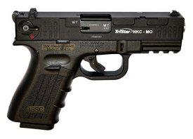 TXI Pistols