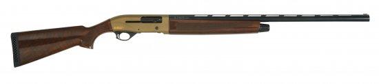 Viper G2 Series